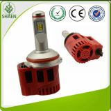 Faro luminoso eccellente dell'automobile LED di 45W 4500lm P6