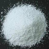 [بوتسّيوم كربونت] ([ك2ك3]) [فوود دّيتيف] 99%