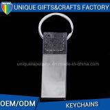 専門のカスタムロゴの金属の記念品のギフトKeychain