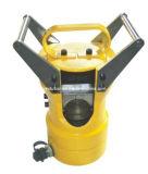 60t de op zwaar werk berekende Hydraulische Plooiende Hulpmiddelen van de Transmissie van de Kabel (Co-JAREN '60)