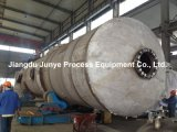 SA240 316L Stainless Steel Separation Vessel