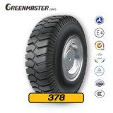 최상 거대한 off-Road 타이어 OTR는 30.00-51 33.00-51 36.00-51를 Tyres