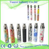 Batteria variopinta del modello per la E-Sigaretta del corredo EGO-Q di EGO