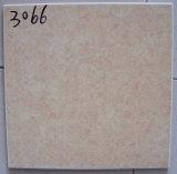 tegels van de Vloer van 30X30cm de Ceramische (3066)