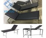 Ökonomischer chirurgischer Raum-elektrische Obstetric Geschäfts-Tisch-manuelle Betriebschirurgie