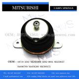 OEM 49710-3363 Mk493369 As02-0004 MB350657 Mc096799 Mc056299 Mk596472 van de Schokbreker van de Lentes van de Lucht van de cabine Voor de AutoDelen van Mitsubishi