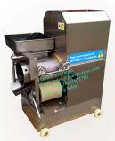 물고기 Meat와 Bone Separator Machine /Fish Deboning Machine