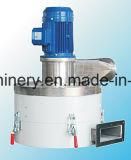 250-350 moinho do moedor da máquina de trituração do Kg/H com taxa de recuperação elevada