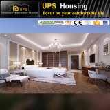 Курорт Китая стальная рама SGS сегменте панельного домостроения дома товары для продажи