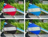 새로운 형식 자전거 부대 (YSJK-ZX001)