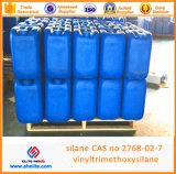 CAS 아니오: 2768-02-7 실란 연결 에이전트 Elt S171 Vinyltrimethoxysilane