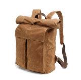 Холстина хорошего качества цены конструкции способа дешевая Hiking Backpack