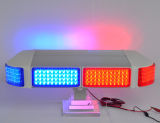 Veicolo Emergency LED magnetico mini Lightbar (TBD05166-8)