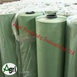 LLDPE Silage Wrap Film per Grass Bale Wrapping