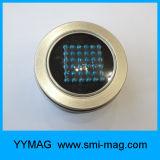 Neodymium Cheap Toys & Nbsp; Magnet 5mm & Nbsp; Magnetic & Nbsp; Des balles