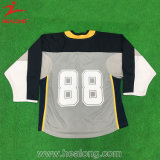 Healong Dry fit digital printed Unique Hockey jersey
