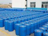 Industriële Rang 7789-41-5 van het Bromide van het calcium