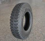 Frontseiten-Traktor-Reifen des Ansatz-B-1 (4.00-8 4.00-12 4.00-16 4.50-14 4.50-16 5.00-16 5.50-16 6.00-16 6.50-16 7.50-16 7.50-20)