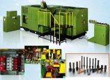Máquina fría de Foging de las estaciones multi/anterior anterior/de tornillo frío