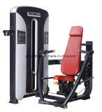 Jy-J400-01 de commerciële Apparatuur van /Strength van de Apparatuur van de Gymnastiek/de Convergerende Pers van de Borst