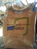 Beutel des Sand-50kg
