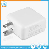 RoHS 5V 2.1A USB Wall Charger Mobile Phone Accessories