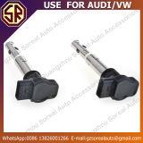 Hochleistungs--automatische Zündung-Ring für Volkswagen 07k 905 715f
