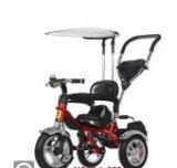 OEM-производителя детского инвалидных колясках / детей в инвалидных колясках / детей в инвалидных колясках для продажи