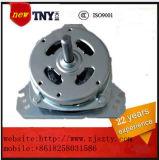 Motor da máquina de lavar da fábrica de Huzhou