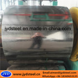 High-Strength пластину оцинкованной стали