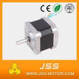 NEMA 14 Kleine Stepper Motor, het Stappen Motor, de Motor van de Stap voor 3D Printer