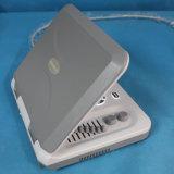 Scanner portatile Mslpu26 della macchina di ultrasuono del computer portatile delle attrezzature mediche