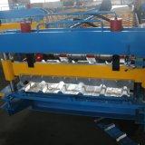 1000 het Broodje die van het Comité van het Dek van het dak Machine voor Nigeria vormen
