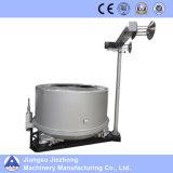 洗濯Busiessのための洗濯Machine/30kg-550kgの回転ドライヤーの/Dewatering機械
