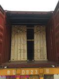 Dormitorio sin marco transparente claro redondo plano / Lápiz de pulido del borde del espejo