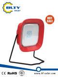 Lanterna solare luminosa eccellente di alta qualità LED