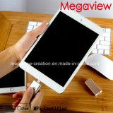 OTG-Aligeramiento y mecanismo impulsor del flash del USB para el uso Mfi del iPhone y del iPad certificado