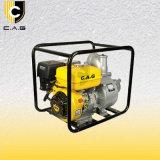 4inch 9HP Benzin-Wasser-Pumpe (TP40CX)