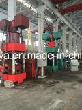 Sbj-630 scarta la pressa di bricchettatura di alluminio (fabbrica)