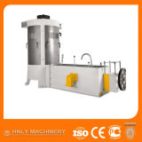Hot Sale High Quality Flour Mill Máquina de lavar de trigo