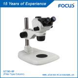 Mijn Test 780 Beste 0.66-5.1 Lab Apparatuur voor de Microscoop van Juweliers