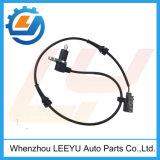 O sensor de ABS e sensor automático para a Nissan 479100W060