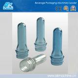 Высокое качество преформ ПЭТ бутылки для воды