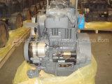 Motor diesel del producto 14kw @1500rpm de la dislocación 1.88L naturalmente