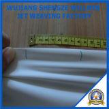 Fabbricato UV della tenda di stirata ricoperto unità di elaborazione del franco dell'antibatterico