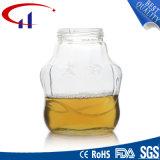780ml de milieuContainer van de Opslag van het Glas (CHJ8117)