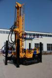 Grand véhicule hydraulique profondément multifonctionnel bon de puits de chenille du trou 600m de foret à vendre