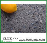 [بويلدينغ متريل] يهندس مرو حجارة لأنّ أعالي