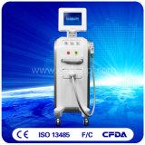 Nova tecnologia de RF de vácuo da máquina de aperto da pele