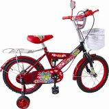 Велосипед малыша/Bike D58 малышей